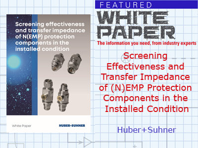 Fitted-HUBER+SUHNER_White_Paper_(N)EMP_protection_components_2020_final_Cvr.jpg