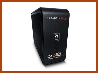 Orolia-8-25-21.jpg