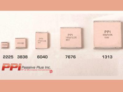 PPI-5-20-20