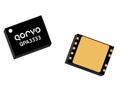 Quorvo QPA3333