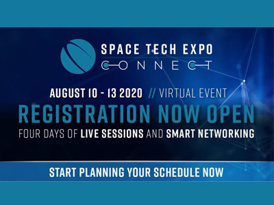 SPaceTechConnect2020.jpg