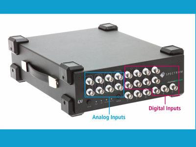 Spectum Instruments-4-22-20