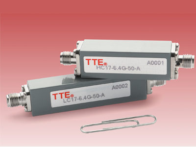 TTE-3-10-21.jpg