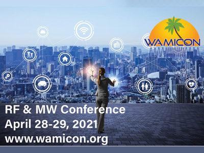 wamicon-2-22-21.jpg