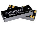 Antenova Integra