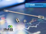 ntelliconnect MTT-S