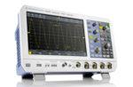 R&S RTM3000