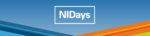 NIDays UK 2017