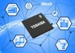 Toshiba Bluetooth