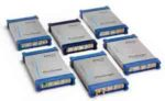 PicoScope 9300 Series