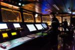 Thales Naval