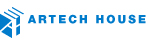 Artech House Logo