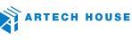 Artech House Logo