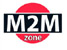 M2M Group