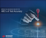 Accelerating Test Challenges Impact Quality
