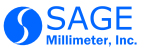 Sage-millimeter-final-logo-narrow-blue