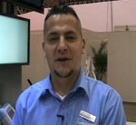 Andreas_Roessler_of_Rohde_Schwarz_at_CTIA2012