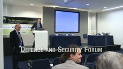 EuMW 2011 Defence Forum Highlights