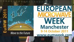 EuMW 2011 Video Coverage