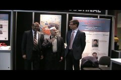 IMS2011 Chairmen Interview