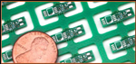 PCB Prototyping for Smarties: Best Practices for Ensuring a Smooth, Successful Manufacturing Process