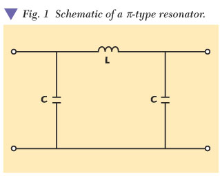 Measurement of Modulated Scattering Parameters using Modulated