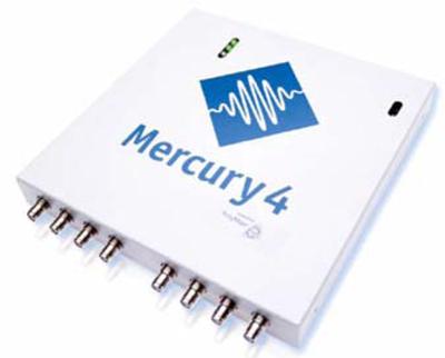 Modern RFID Readers