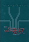 RF and Microwave Coupled-line Circuits: Second Edition