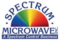 Company Profile Spectrum Microwave
